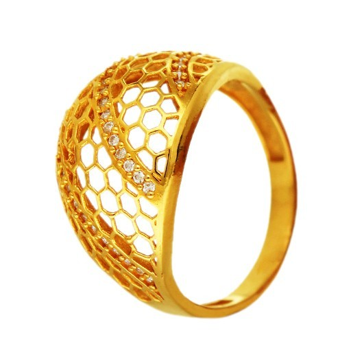 Amazing Gold Ring Designs And Couple Rings In Devi Colombo
