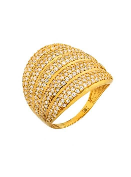 Devi Jewellers Sri Lanka S Premium And Leading Gold Jewellery Store